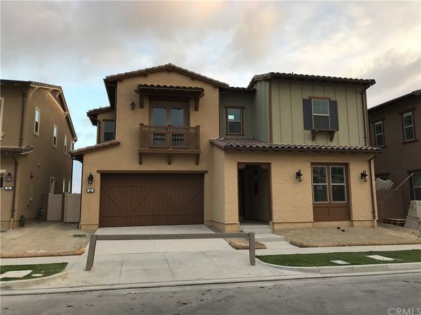 5 bed 6 bath Single Family at 42 Cadencia St Rancho Mission Viejo, CA, 92694 is for sale at 1.35m - 1 of 14