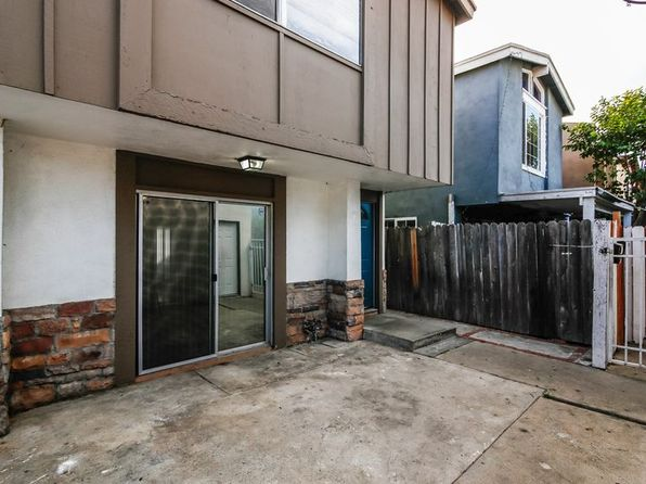 Houses For Rent in 90810 - 3 Homes | Zillow