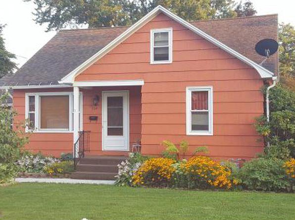 2 bed 2 bath Single Family at 124 Lagrange St Vestal, NY, 13850 is for sale at 130k - 1 of 36