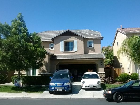 5 bed 3 bath Single Family at 16507 SEDONA ST LAKE ELSINORE, CA, 92530 is for sale at 330k - 1 of 40