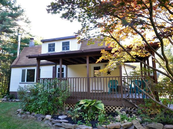 4 bed 2 bath Single Family at 10132 Sugar Grove Rd Huntingdon, PA, 16652 is for sale at 235k - 1 of 24