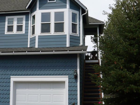 Apartments for rent in carbondale co zillow - One bedroom apartments in carbondale il ...