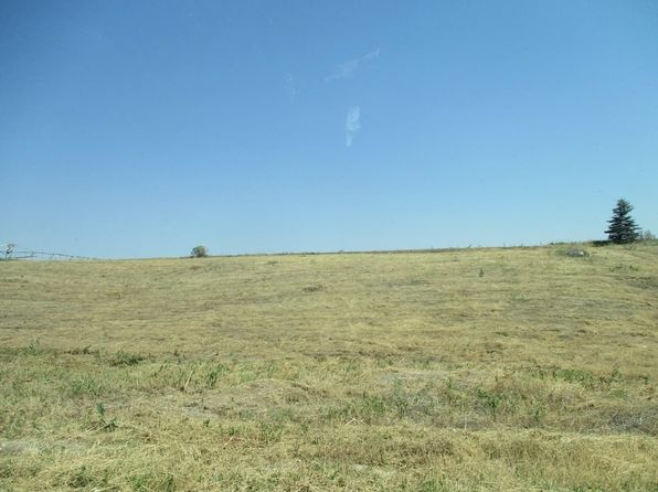 null bed null bath Vacant Land at  Wanda Ln Heyburn, ID, 83336 is for sale at 27k - 1 of 2