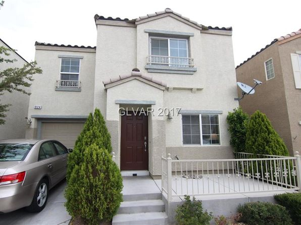 2 bed 3 bath Single Family at 9124 Tailor Made Ave Las Vegas, NV, 89149 is for sale at 175k - 1 of 13