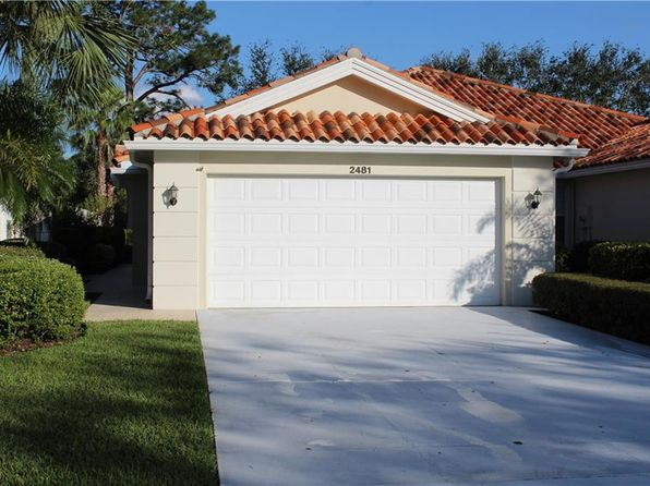 2 bed 2 bath Single Family at 2481 SW Nettles Ct Palm City, FL, 34990 is for sale at 280k - 1 of 17
