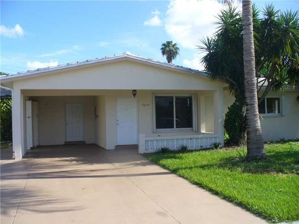 3 bed 5 bath Single Family at 4610 SW 42nd Ter Fort Lauderdale, FL, 33314 is for sale at 355k - 1 of 7