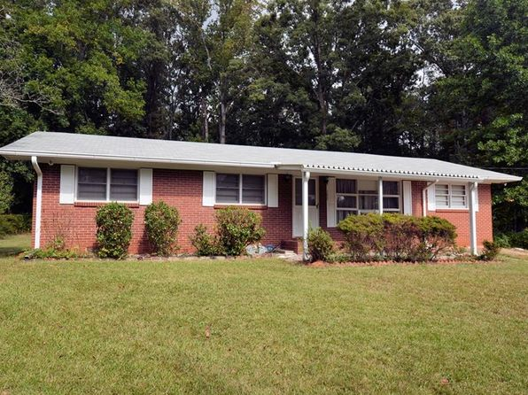 3 bed 2 bath Single Family at 100 Hillcrest Dr SE Austell, GA, 30168 is for sale at 145k - 1 of 22
