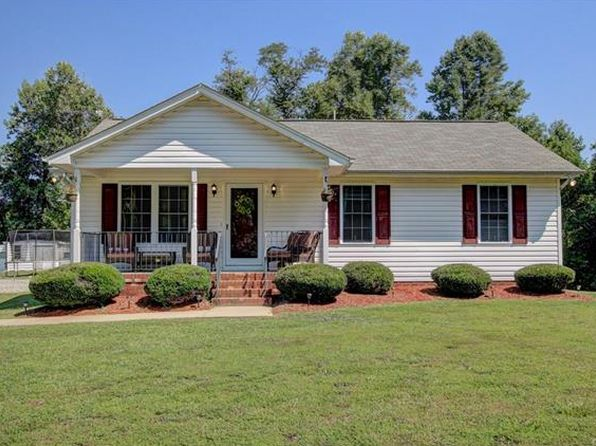 3 bed 2 bath Single Family at 2697 Indian Neck Rd Tappahannock, VA, 22560 is for sale at 123k - 1 of 30