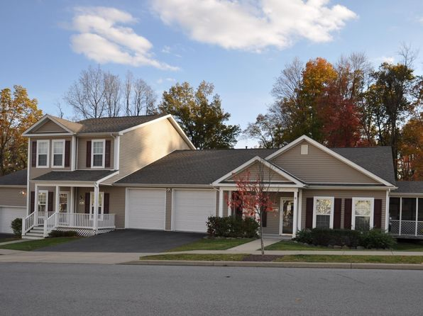 Apartments For Rent in Orange County NY | Zillow