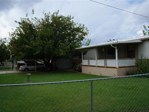 2 bed 2 bath Mobile / Manufactured at 514 Fish Haven Rd Graford, TX, 76449 is for sale at 164k - 1 of 34