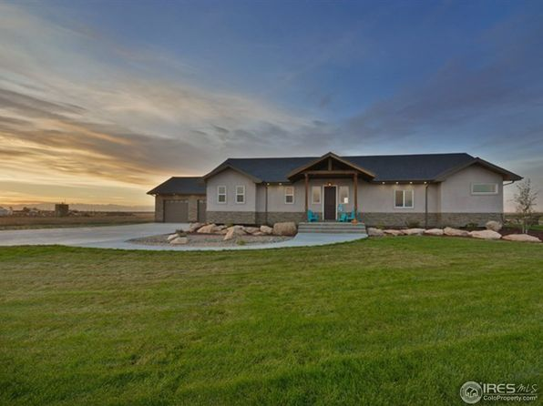 4 bed 4 bath Single Family at 5625 County Road 19 Fort Lupton, CO, 80621 is for sale at 750k - 1 of 39