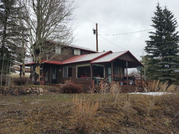 3 bed 1 bath Single Family at 5417 HENRYS LAKE RD ISLAND PARK, ID, 83429 is for sale at 229k - 1 of 35