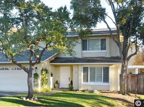 3 bed 3 bath Townhouse at 81 Fountainhead Ct Martinez, CA, 94553 is for sale at 549k - 1 of 24