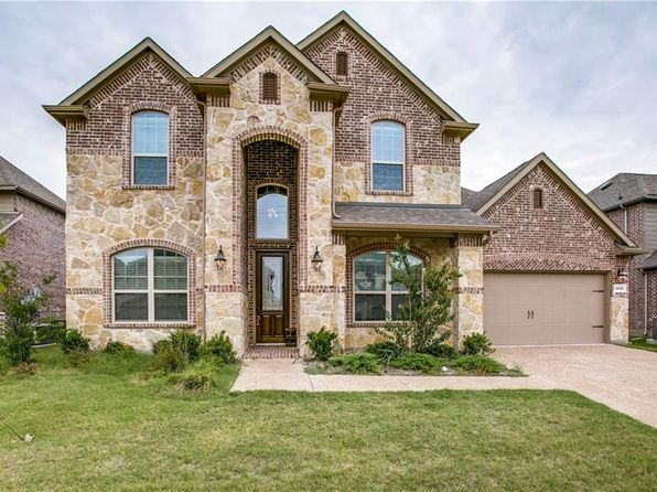 5 bed 4 bath Single Family at 9646 Atlantic Ln Frisco, TX, 75035 is for sale at 445k - 1 of 25