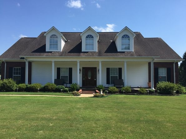 Oxford real estate oxford ms homes for sale zillow - 5 bedroom homes for sale in olive branch ms ...