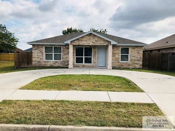 3 bed 2 bath Single Family at 437 Arboleda Brownsville, TX, 78521 is for sale at 98k - 1 of 19