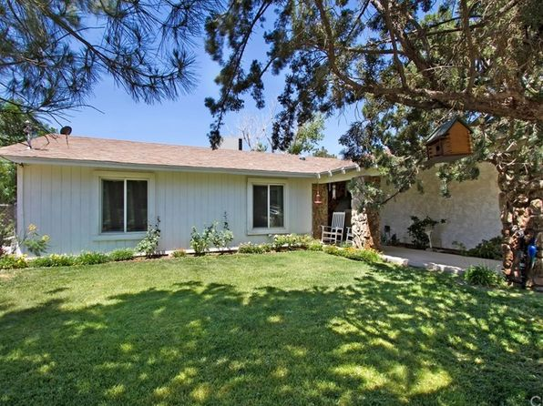 4 bed 3 bath Single Family at 7502 FARMDALE AVE HESPERIA, CA, 92345 is for sale at 299k - 1 of 42