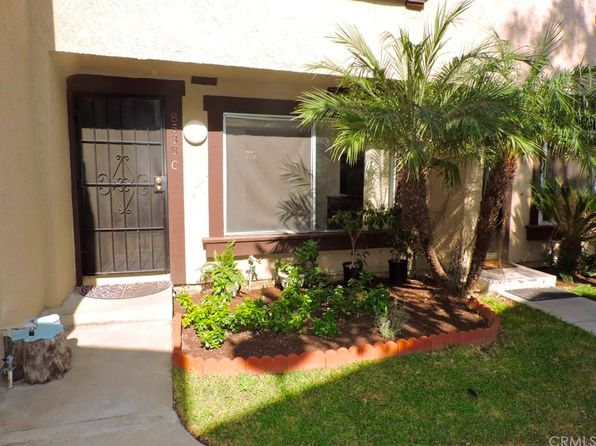 3 bed 2 bath Condo at 8538 ELBURG ST PARAMOUNT, CA, 90723 is for sale at 325k - 1 of 14