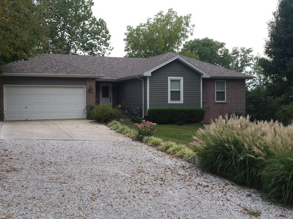 3 bed 2 bath Single Family at 296 Rogers Ln Sparta, MO, 65753 is for sale at 140k - 1 of 19