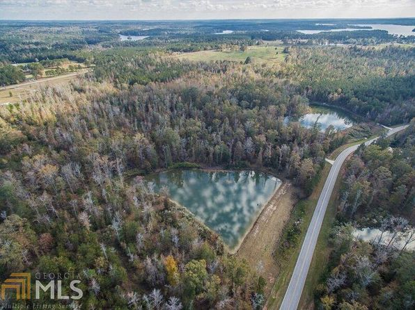 null bed null bath Vacant Land at 1120 Emerald Shores Dr White Plains, GA, 30678 is for sale at 75k - 1 of 13