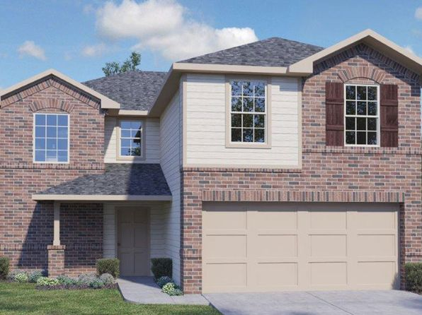 3 bed 3 bath Single Family at 13611 Valley Lk San Antonio, TX, 78254 is for sale at 216k - 1 of 4