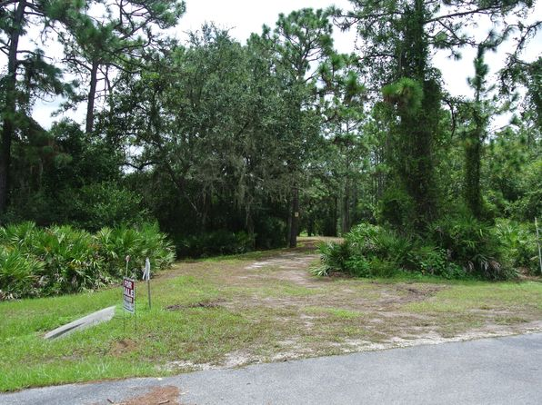 null bed null bath Vacant Land at 30610 Saddlebag Trl Myakka City, FL, 34251 is for sale at 215k - 1 of 5