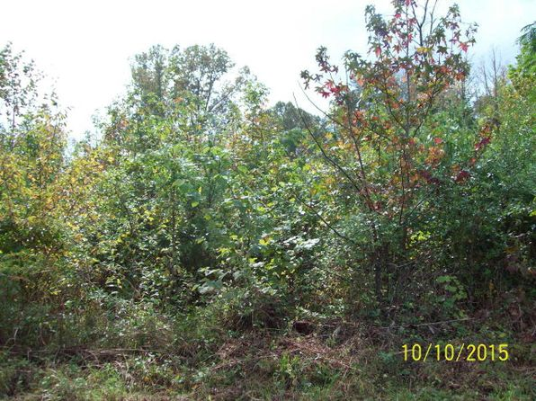 null bed null bath Single Family at  Pollard Cemetary Rd Sparta, TN, 38587 is for sale at 29k - google static map