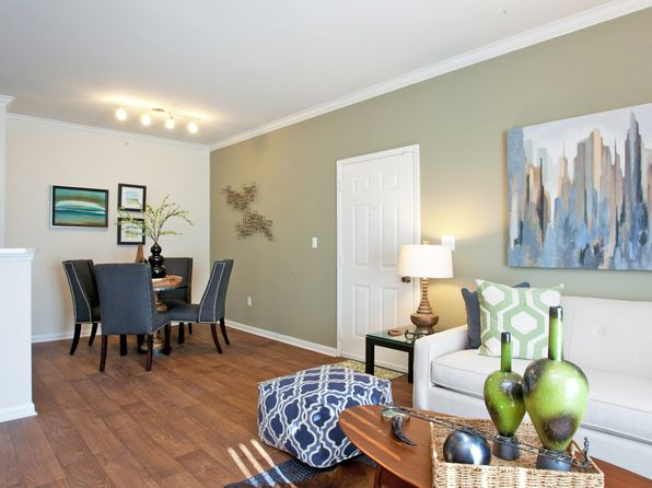 Indigo Pointe Apartments. Apartments For Rent in Grand Prairie TX   Zillow