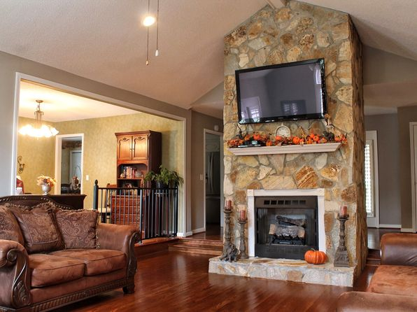 4 bed 3 bath Single Family at 5300 Kissimmee Ave Northport, AL, 35473 is for sale at 275k - 1 of 28