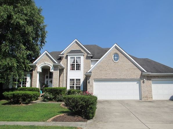 4 bed 4 bath Single Family at 513 Eagle Pt Cookeville, TN, 38506 is for sale at 330k - 1 of 23