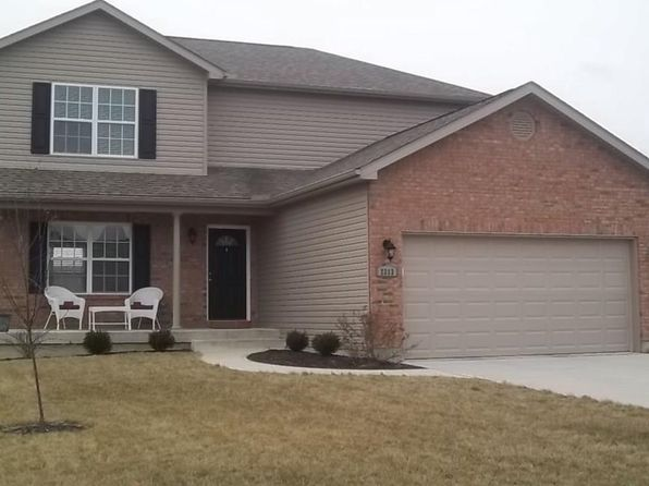 3 bed 2.5 bath Single Family at 2213 Park Ave Piqua, OH, 45356 is for sale at 200k - 1 of 30