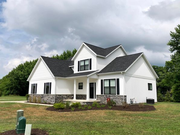 Baroda Real Estate - Baroda MI Homes For Sale   Zillow