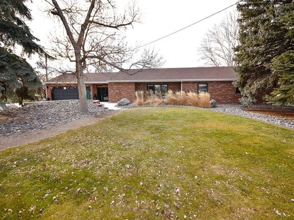 3 bed 2 bath Single Family at 1244 Road 9 Powell, WY, 82435 is for sale at 324k - 1 of 46