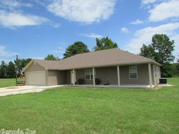3 bed 2 bath Single Family at 330 Skylen Ln Bismarck, AR, 71929 is for sale at 160k - 1 of 21