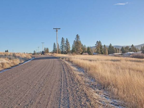 null bed null bath Vacant Land at  Chiloquin-Willamson River Hwy Chiloquin, OR, 97624 is for sale at 25k - 1 of 13