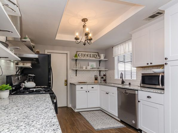 2 bed 2 bath Condo at 44649 La Paz Rd Temecula, CA, 92592 is for sale at 250k - 1 of 21