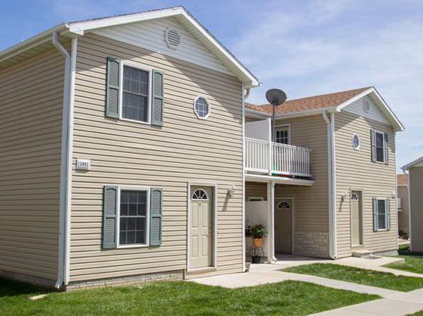 foto de Rental Listings in Lincoln NE 278 Rentals Zillow