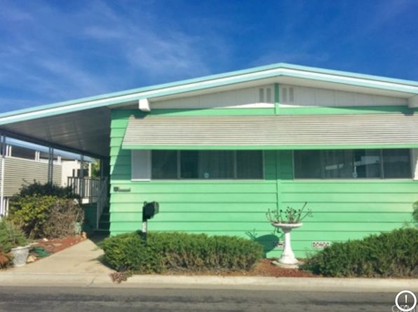 2 bed 2 bath Mobile / Manufactured at 10200 Bolsa Ave Westminster, CA, 92683 is for sale at 58k - 1 of 5