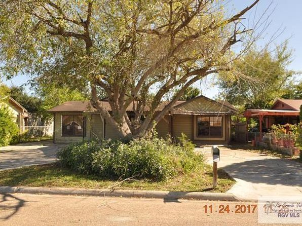 4 bed 2 bath Single Family at 508 S 5th St Donna, TX, 78537 is for sale at 40k - 1 of 5