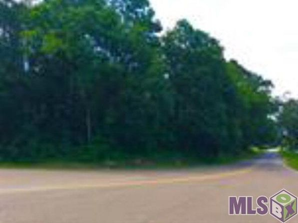null bed null bath Vacant Land at 00 Rd Natchez, MS, 39120 is for sale at 130k - 1 of 4