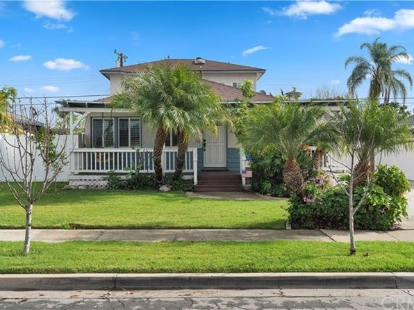 3 bed 2 bath Single Family at 224 N Randolph Ave Brea, CA, 92821 is for sale at 725k - 1 of 19