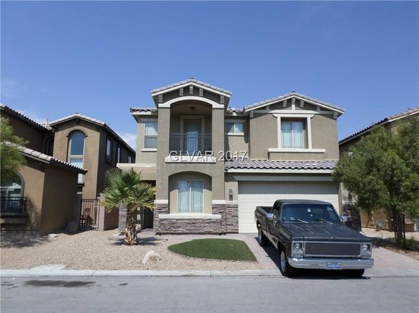 4 bed 4 bath Single Family at 4108 Carol Bailey Ave North Las Vegas, NV, 89081 is for sale at 285k - 1 of 23