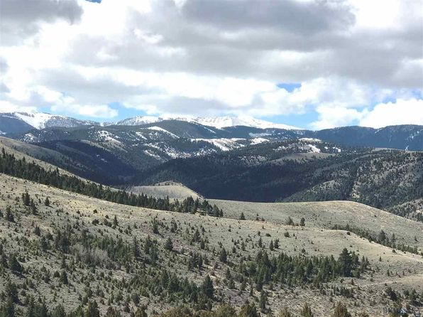 null bed null bath Vacant Land at  Lots 5-6 & 7-8 Block 96 of Vir Virginia City, MT, 59755 is for sale at 35k - 1 of 6