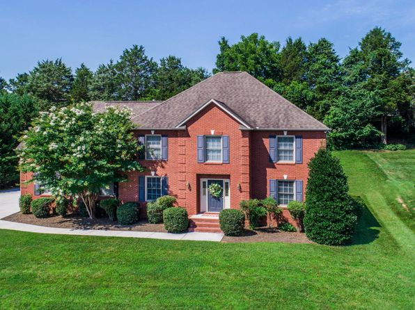 4 bed 4 bath Single Family at 3305 Whispering Oaks Dr Knoxville, TN, 37938 is for sale at 309k - 1 of 40