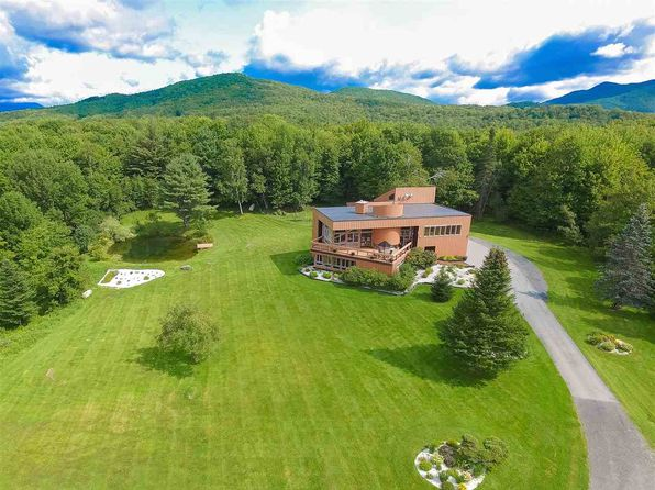 5 bed 5 bath Single Family at 966 Maggies Way Waterbury Center, VT, 05677 is for sale at 970k - 1 of 40
