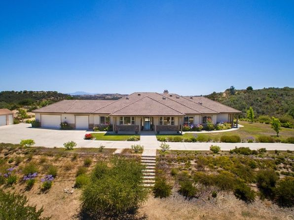 4 bed 3 bath Single Family at 41600 Calle Andalucia Murrieta, CA, 92562 is for sale at 999k - 1 of 44