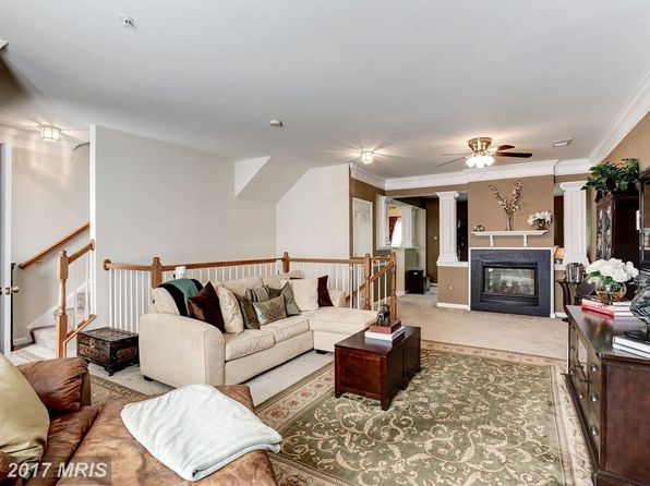 3 bed 3 bath Condo at 11594B Cavalier Landing Ct Fairfax, VA, 22030 is for sale at 390k - 1 of 30