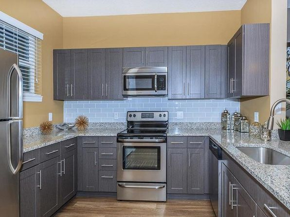 Apartments For Rent In Bradenton Fl Zillow