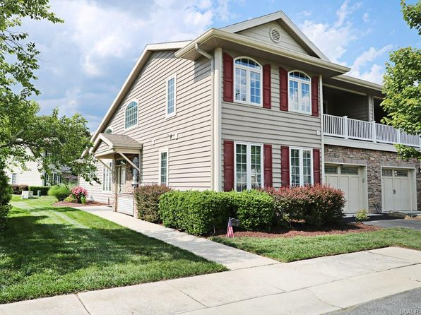 3 bed 3.5 bath Single Family at 21118 Arrington Dr Selbyville, DE, 19975 is for sale at 295k - 1 of 50