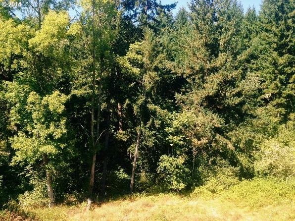 null bed null bath Vacant Land at  Aerie Park Pl Eugene, OR, 97405 is for sale at 69k - google static map